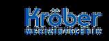 Концентратор кислорода Krober Aeroplus 5 (Германия) Гарантия 3 года!, фото 9