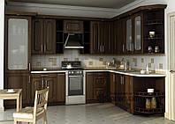 Кухня К14