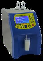 Анализатор молока Milkotester Lactomat Rapid DP