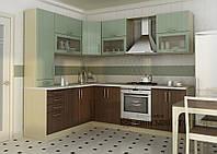 Кухня К18