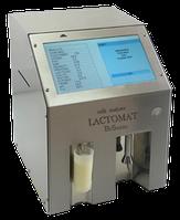 Анализатор молока Milkotester Lactomat Bisonic