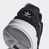 Кроссовки Adidas Falcon, фото 9