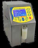 Анализатор молока Milkotester Lactomat Rapid S