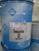 Temaprime ЕЕ TCH  9л (грунт з антикорозійним захистом)