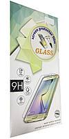 Защитное стекло Clear 0.25mm Asus ZenFone MAX ZC550KL