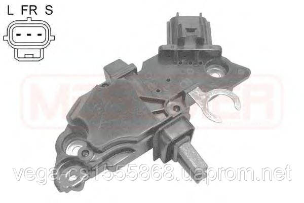 Регулятор генератора ERA 215244 на Ford Transit / Форд Транзит
