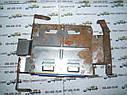 Блок управления двигателем Nissan Primera 11 1996-2001г.в 1.6 бензин 237103J300, фото 2