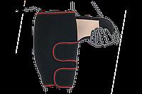 Бандаж для голени разъемный R7103