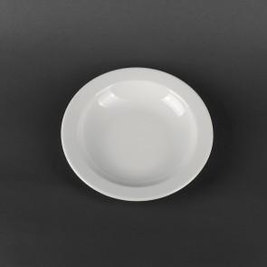 Тарелка глубокая Lubiana Venus 400 мл (989)
