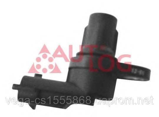 Датчик положення розподвалу Autlog AS4363 на Ford Mondeo / Форд Мондео