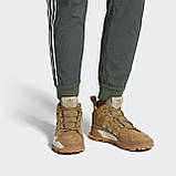 Кроссовки F/1.3 LE, фото 2
