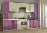 Кухня К22