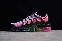 Мужские кроссовки Nike Vapormax Plus