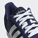 Кроссовки Adidas Neo V Racer 2.0, фото 8