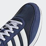Кроссовки Adidas Neo V Racer 2.0, фото 10