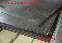 Резина (техпластина) ТМКЩ, рулонная и листовая, толщина 2.0-20.0 мм.