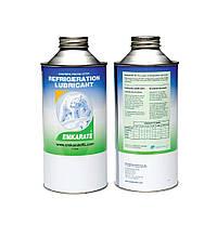 Масло синтетическое холодильное RL32-3MAF(1L) Emkarate