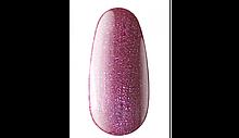Гель лак KODI VIOLET (V-81) 7 мл , фиолетовые оттенки.