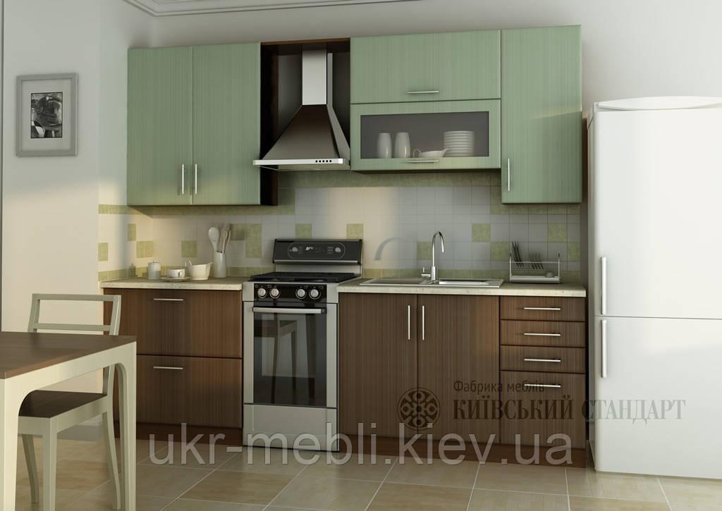 Кухня К20