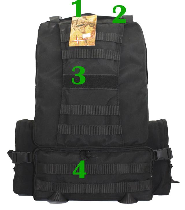 рюкзак , тактический рюкзак, туристический рюкзак, рюкзаки, школьные рюкзаки