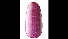 Гель лак KODI VIOLET (V-91) 7 мл , фиолетовые оттенки