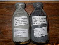 Порошок карбида кремния(фасовка-100грамм)