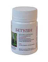 Бетулин противораковая терапия №60 Тибетская формула