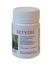 Бетулін протиракова терапія №60 Тибетська формула