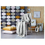 IKEA TORRILD Ковер с коротким ворсом, разноцветный  (303.908.61), фото 5
