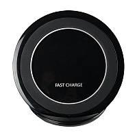 Беспроводное ЗУ Fast Charge EP-PN930 Transformer 5V/9V 2A Black