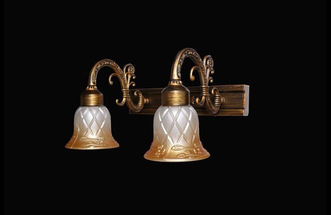 Подсветка зеркал 980/2, фото 2