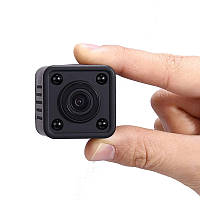 Мини wi-fi IP камера HDQ9 1080p