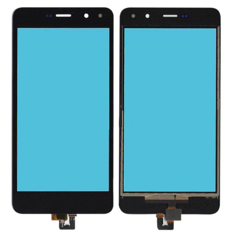 Touchscreen Huawei Y5 (2017) Black