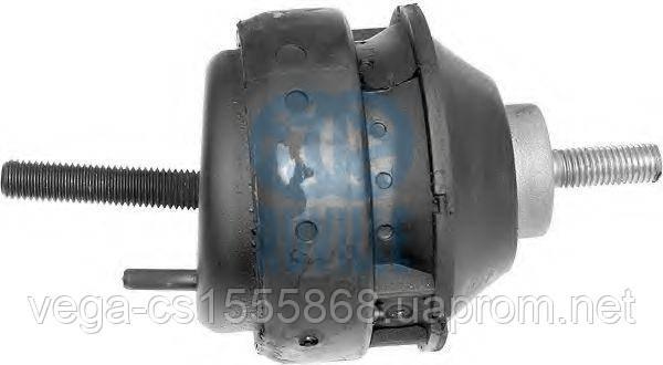 Опора двигателя Ruville 325265 на Ford Transit / Форд Транзит