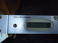 Voice Mail System VME Office 00311110, фото 1