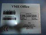 Voice Mail System VME Office 00311110, фото 3