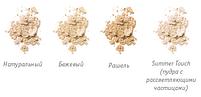 Рассыпчатая пудра Mineral Loose Powder EVA cosmetics 20 г, фото 3