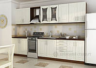 Кухня К24