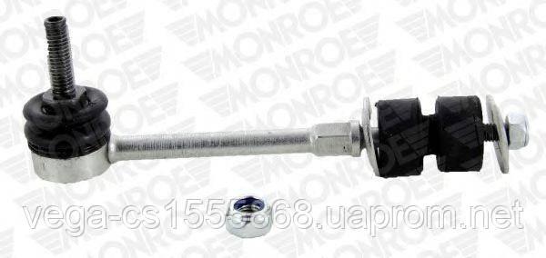 Стойка стабилизатора Monroe L16628 на Ford Kuga / Форд Куга