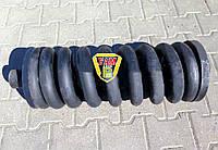 Натяжитель гусеницы HITACHI EX300-5 KPL  9159015, фото 1