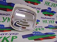 Клапан паровой для мультиварки Zelmer EK1300.001 798256