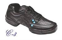 Обувь для современных танцев