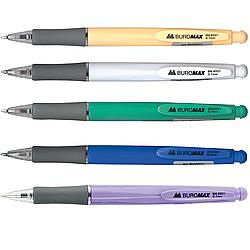 Ручка кулькова автоматична JOBMAX BM.8201