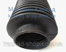 Гофр гидроцилиндра Dhollandia  70х70 mm (пыльник  M4929), фото 2