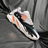 Мужские кроссовки Adidas Yeezy 700