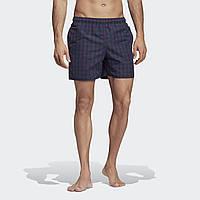 Пляжные шорты Checkered, фото 1