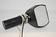 Фотовспышка Луч-М1 (100Дж)