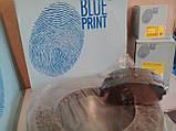 Тормозные диски Blue Print (производитель-упаковщик Англия/Япония/Корея), фото 3