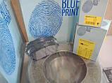 Тормозные диски Blue Print (производитель-упаковщик Англия/Япония/Корея), фото 5