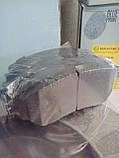 Тормозные диски Blue Print (производитель-упаковщик Англия/Япония/Корея), фото 6